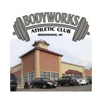 Body Works Athletic Club