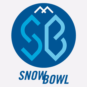 Middlebury College Snow Bowl