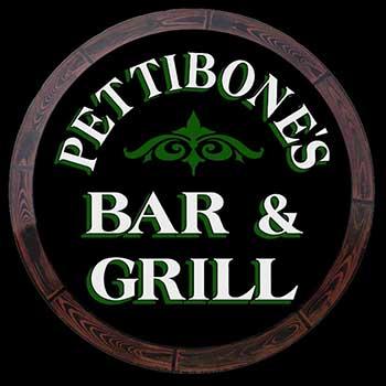 Pettibones's Bar & Grill