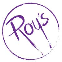 Roy's - Special Price Gift Cards