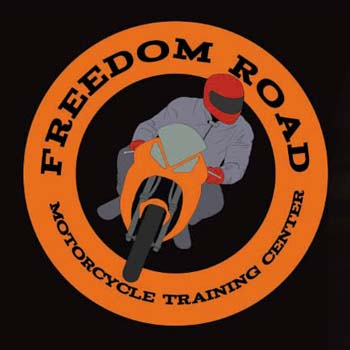 Freedom Road Motorcycle Training Center