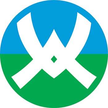 Waterville Valley Resort 40% OFF Lift Ticket
