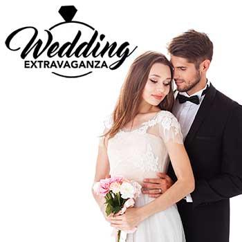 27th Annual WJBR Wedding Extravaganza