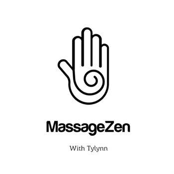 MassageZen with Tylynn-One Hour Reiki Session