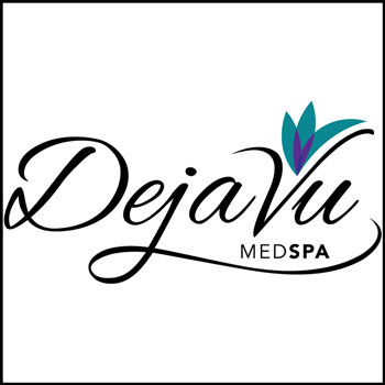 DejaVu Med Spa Lone Tree - $100 gift cards