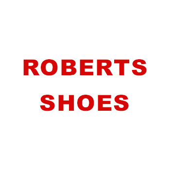 Roberts Shoes