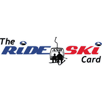 The Ride and Ski Card