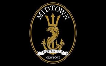 Midtown Oyster Bar