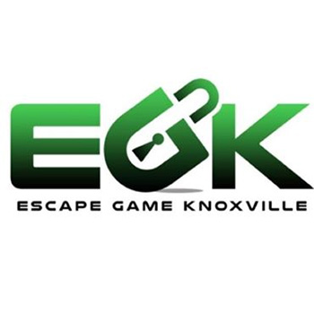 Escape Game Knoxville
