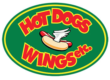 Half Price Thursday Hot Dogs and Wings Etc. $15 Voucher offered for $7.50