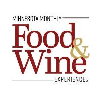 Admission for 2 for the price of 1- Food & Wine Experience 2019- SUNDAY ONLY