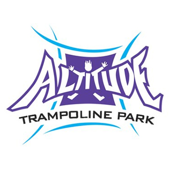 Altitude Trampoline Park of Louisville $30 for $15