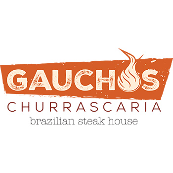 Gauchos Brazilian Steak House