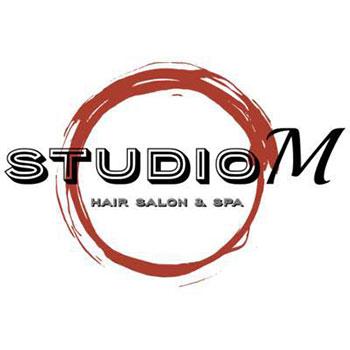 Studio M Hair Salon & Spa