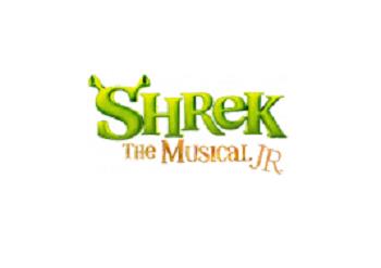 Ja'Duke Presents Shrek Jr 2/9