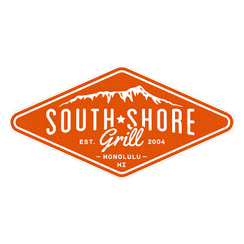 South Shore Grill - Buy One Get One FREE