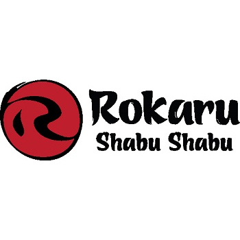 Rokaru Shabu Shabu - Buy One Get One!!!
