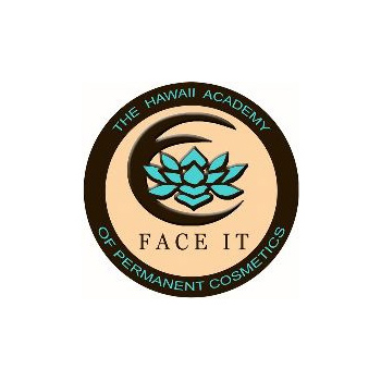 Face It Permanent Make Up - 50% OFF
