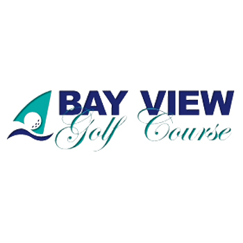 Bay View Golf - 4 Player Package