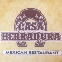 Casa Herradura Mexican Restaurant