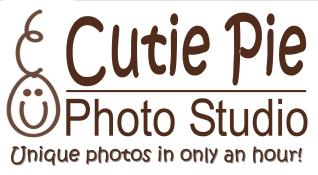 Cutie Pie Photo Studio