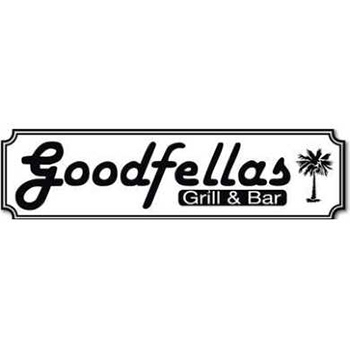 Goodfellas Grill & Bar