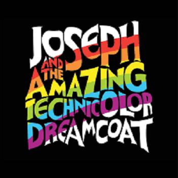 Ja'Duke Joseph and the Amazing Technicolor Dreamcoat 3/24