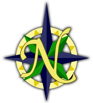 Northshore Christian Academy - 1st-8th Grade Tuition for 2019-2020 year