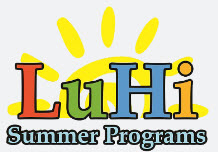 LuHi Summer Camps
