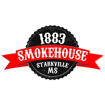 1883 Smokehouse