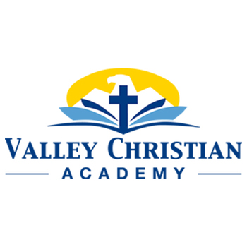 Valley Christian Academy Tuition: 3rd - 5th Grade
