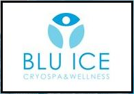 Blu Ice Cryo Spa- One Cryo T Shock- Slimming, Toning or Fat Loss Session