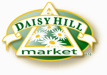 Daisy Hill Kitchen & Grill