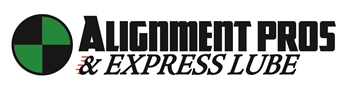 Alignment Pros and Express Lube $50 Gift Certificate