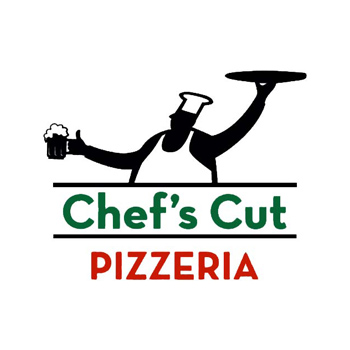 $30 for $15 at Chefs Cut Pizzeria