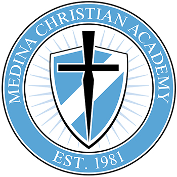 Medina Christian Academy Tuition: 7th - 12th grade