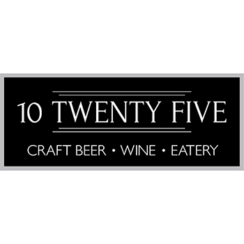 10 Twenty-Five Eatery Fort Myers Grand Opening