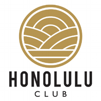 7th Floor Bar & Kitchen at Honolulu Club - Buy One Get One