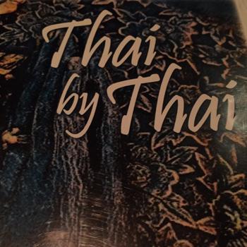 Thai By Thai Restaurant and Bar