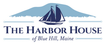 The Harbor House of Blue Hill, Maine