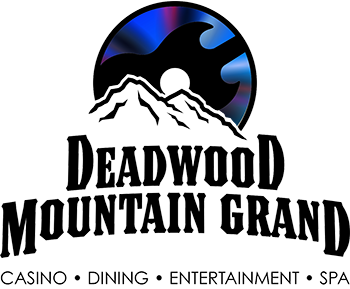 Deadwood Mountain Grand-Half-Priced Tickes to Aaron Lewis
