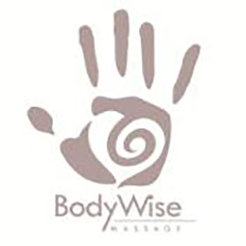 BodyWise Massage-One hour Massage