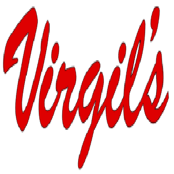 Virgil's Auto Clinic & Towing-Full Service OIl Change