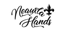 Half Off Neauxla Hands Therapeutic Massage
