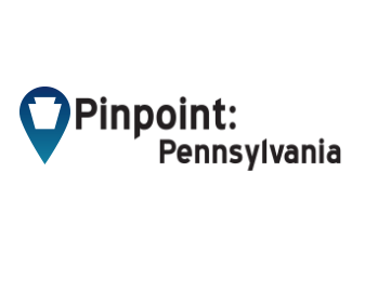 One Year Subscription to Pinpoint Pennsylvania!