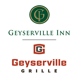 Geyserville Inn - Wine Country Getaway