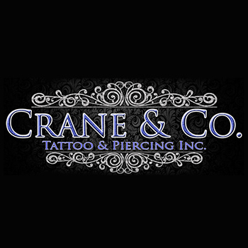 Crane & Co. Tattoo and Piercing Inc