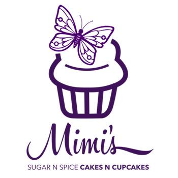 Mimi's Sugar n Spice Cakes n Cupcakes