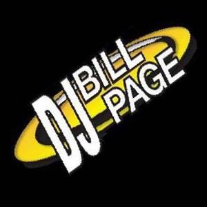 DJ Bill Page/Pro Sound DJ Services (Erie County) - DJ Package