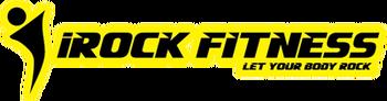 I Rock Fitness - 1 Year membership
